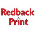 http://redback.comxdesign.com.au/index.php?id=index