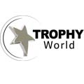 http://trophyworld.net.au/